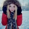 Мария, 22, г.Жуковка