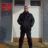 Алексей, 42, г.Котлас