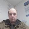 Иван Бухаров, 32, г.Сосновоборск