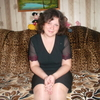 ИРИНА, 37, г.Уинское