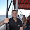 Юрий, 36, г.Волосово