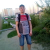 Андрей, 35, г.Выкса