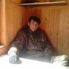 Иван, 30, г.Канаш