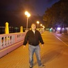 Ильяс, 42, г.Учалы