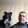 Илья, 45, г.Первоуральск