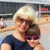 Елена, 45, г.Нижний Ломов