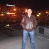 Возбудитель, 35, г.Улан-Удэ