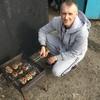 Павел, 38, г.Анжеро-Судженск