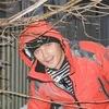 Роман, 36, г.Джанкой