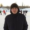 Денис, 26, г.Саратов