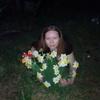Юлия, 34, г.Киров (Кировская обл.)