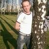 Александр, 35, г.Кубинка