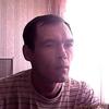 Артем, 44, г.Яранск