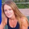 Екатерина Anatolyevna, 28, г.Кубинка