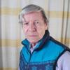 фарит, 67, г.Альметьевск