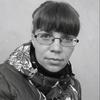 Ирина, 28, г.Иглино