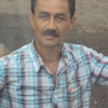 Александр, 54, г.Караул