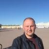 Михаил, 38, г.Пушкин