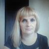 Жанна, 47, г.Братск