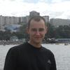 Алексей, 28, г.Светлый Яр