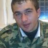 Макс, 32, г.Чегем-Первый