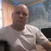 Александр, 49, г.Киров