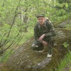 Олег, 40, г.Сим