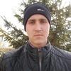 Илья, 30, г.Мамадыш