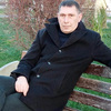 Константин, 38, г.Туапсе
