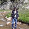 АбдулАзиз, 39, г.Махачкала
