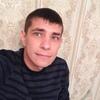 Павел Антонов, 26, г.Кушва