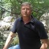 Иван, 51, г.Невьянск