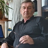 Сергей, 68, г.Туапсе