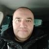 Ххх-Дмитрий-ххХ, 35, г.Рязань