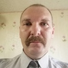 Саша, 45, г.Инжавино