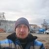 Денис, 40, г.Ильский
