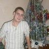 Александр, 29, г.Шуя