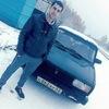 Алексей, 26, г.Сокольское