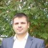 Александр, 30, г.Когалым (Тюменская обл.)