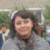 ксения, 33, г.Кашин