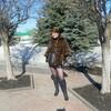 Ольга, 53, г.Отрадный