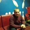 Владимир, 35, г.Прокопьевск