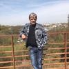 Олег, 60, г.Велиж