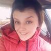 Дарья Сумберт, 21, г.Минусинск