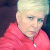 Светлана, 50, г.Орел