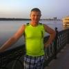 cthutq, 45, г.Болхов