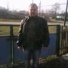александр, 30, г.Тацинский
