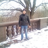 Василий, 38, г.Нахабино