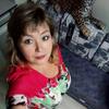 Нелли, 35, г.Киров