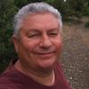 Сергей, 54, г.Феодосия